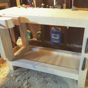 workbench_bottom_shelf