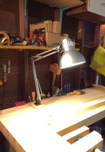 workbench_work_lamp