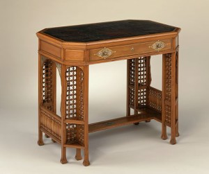 Writing_Table_from_the_Henry_G._Marquand_Residence,_New_York_City_LACMA_AC1995.46.1